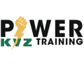 POWERTRAINING 28-1-2018