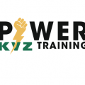 POWERTRAINING!!!