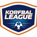 Korfbal livestreams