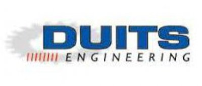 Duits Engineering