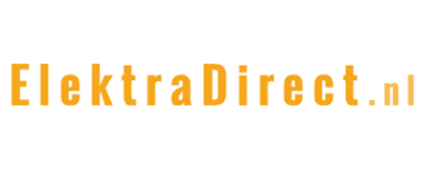 Electra Direct